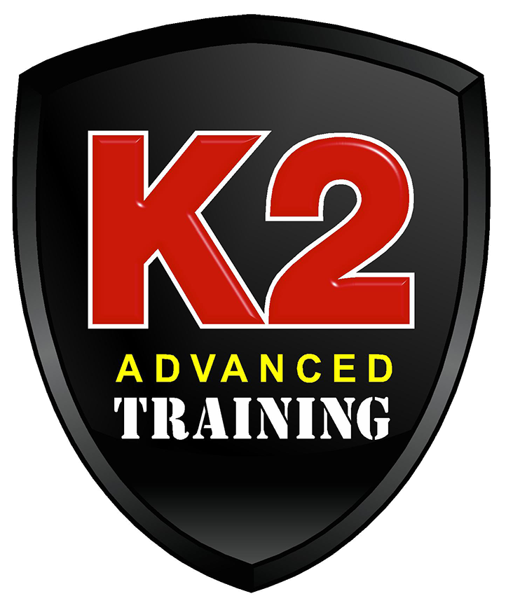 K2 Advanced Training